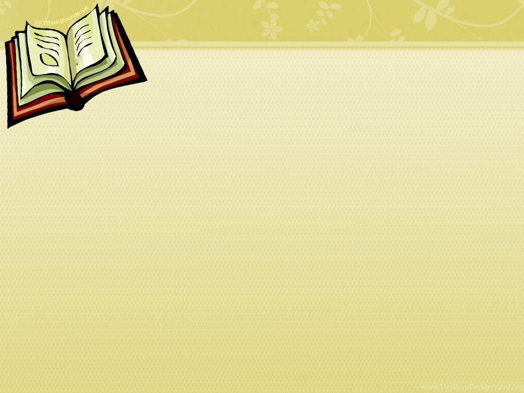 education background images desktop background