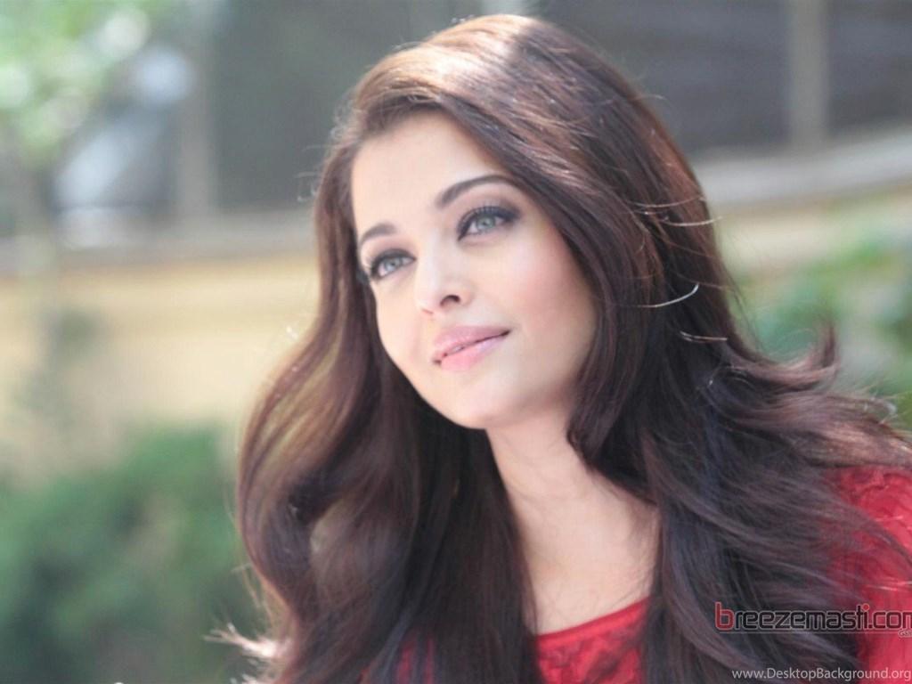 Aishwarya Rai HD wallpapers 1 Tamil Movies, Telugu Movies ...