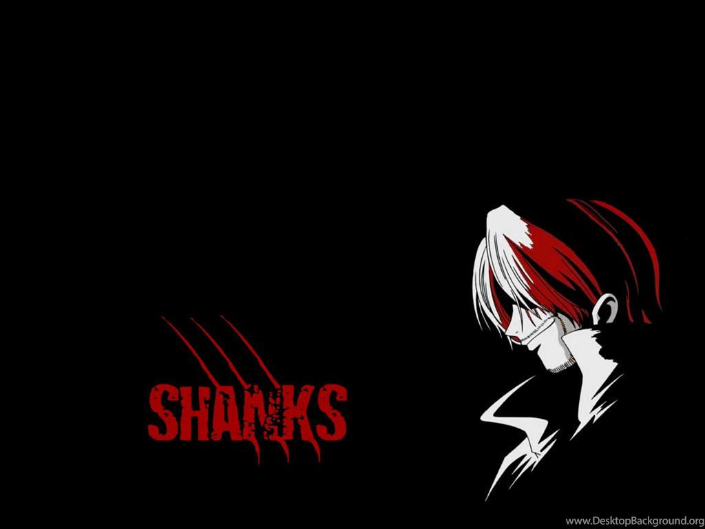 21920 One Piece Shanks Backgrounds Wallpapers Walops Com Desktop Background