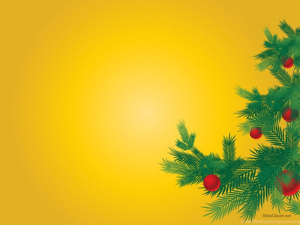 Christian christmas clip art for kids christmas clip art - Free christmas images for desktop wallpaper ...