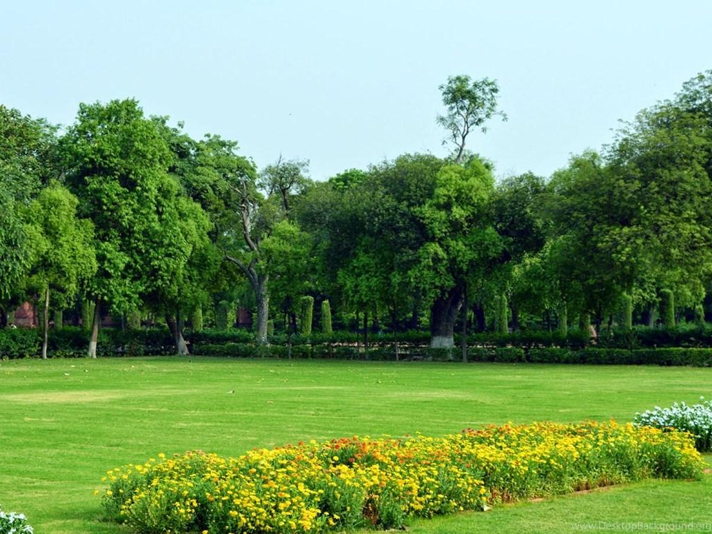Sanjay Photo World: Garden Backgrounds For Photoshop ...