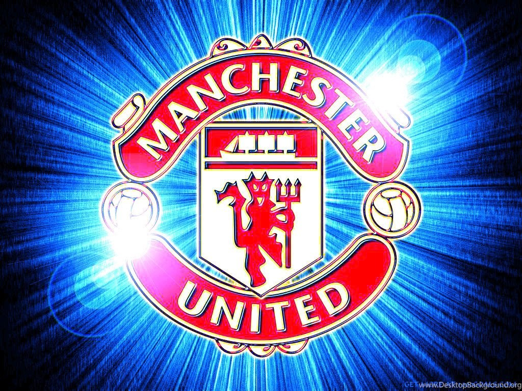 Wallpapers Manchester United Keren Desktop Background