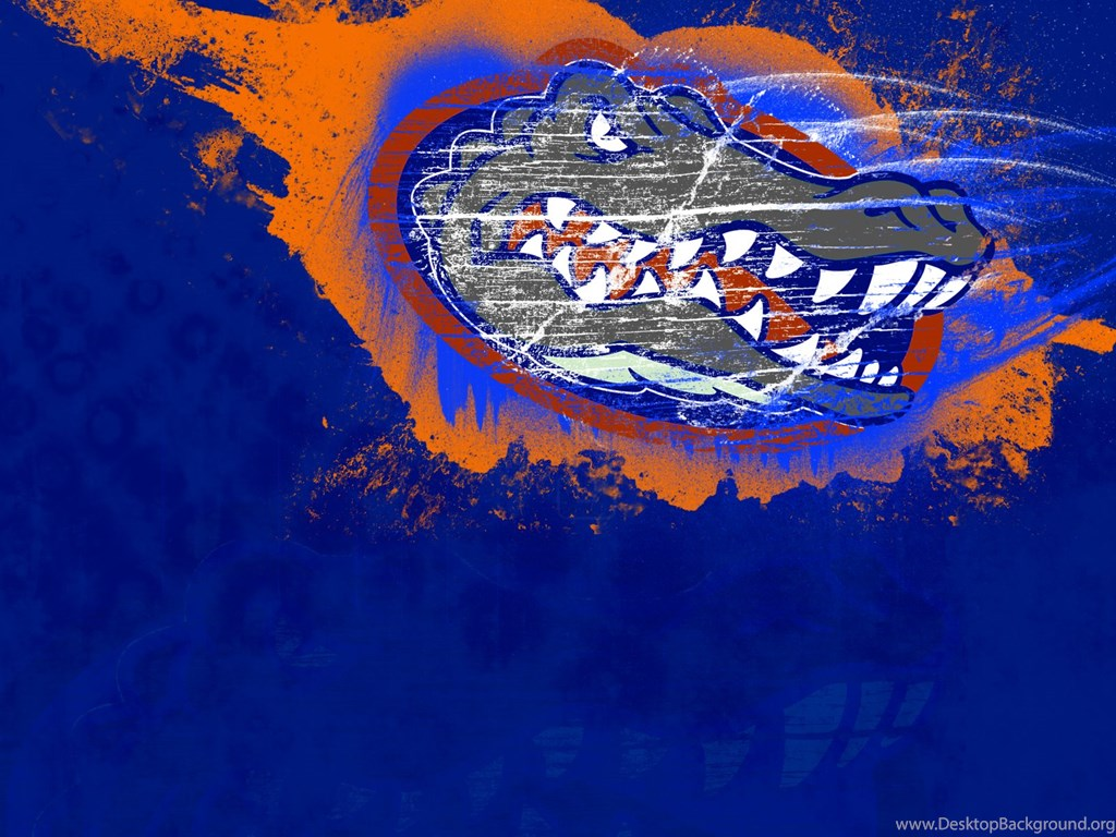 Free Florida Gators Wallpapers Wallpapers Zone Desktop Background