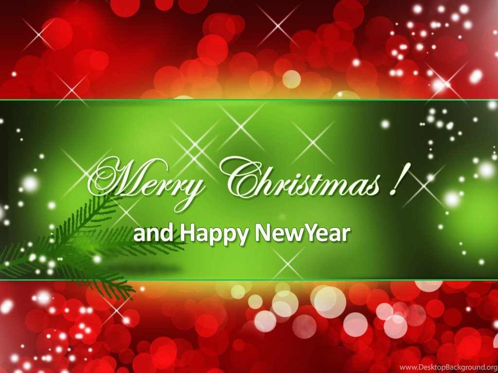 christmas backgrounds free, wallpaper, christmas backgrounds free