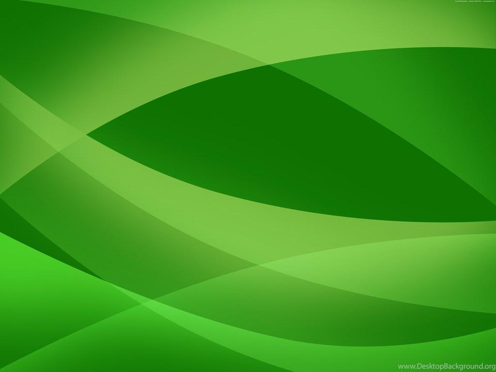 Android FrameLayout Tutorial with Example kotlin - EyeHunts