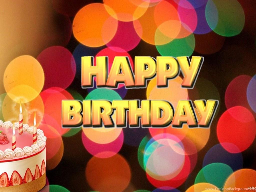 942518 happy birthday desktop wallpaper