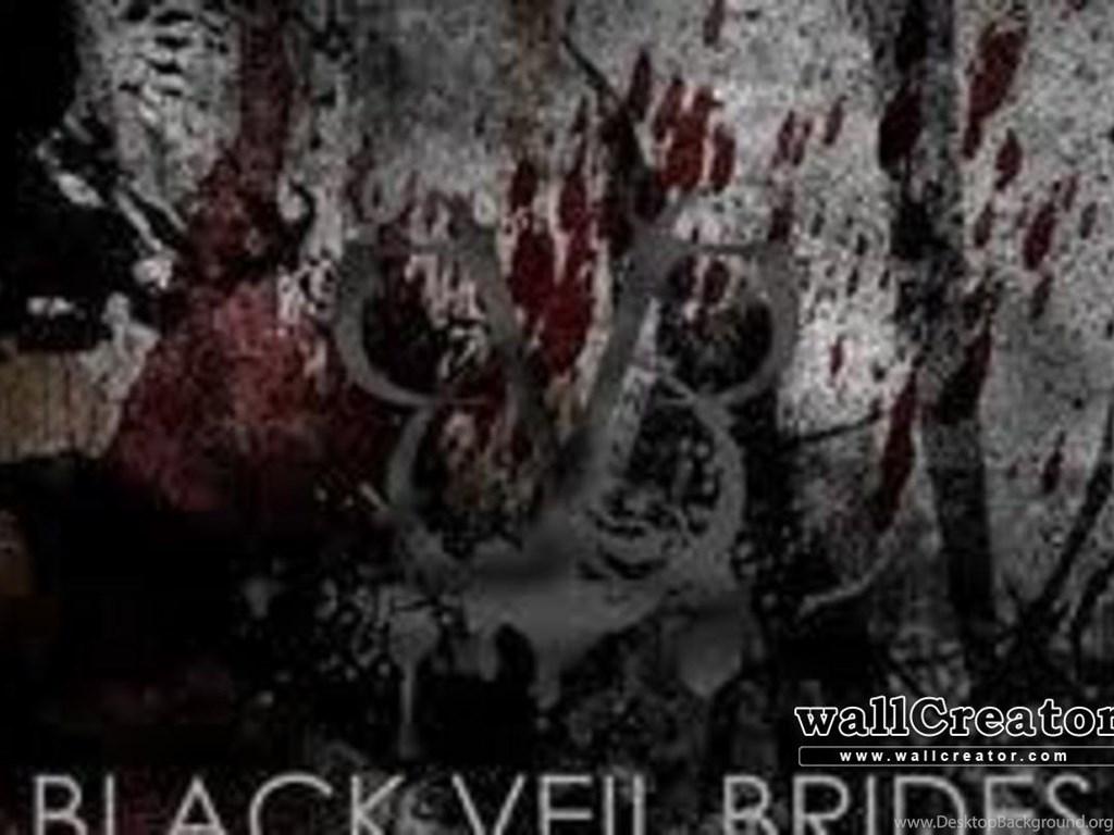 Black Veil Brides 1280 800 Wallpapers Desktop Background