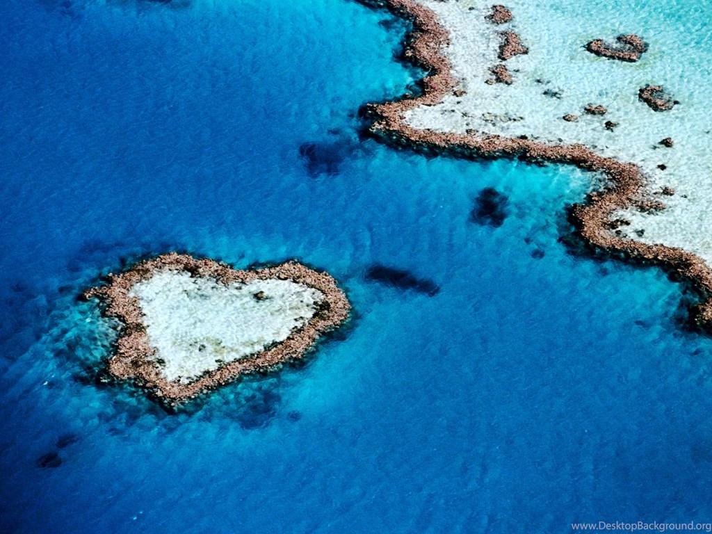 Great barrier reef wallpapers desktop background - Great barrier reef desktop background ...