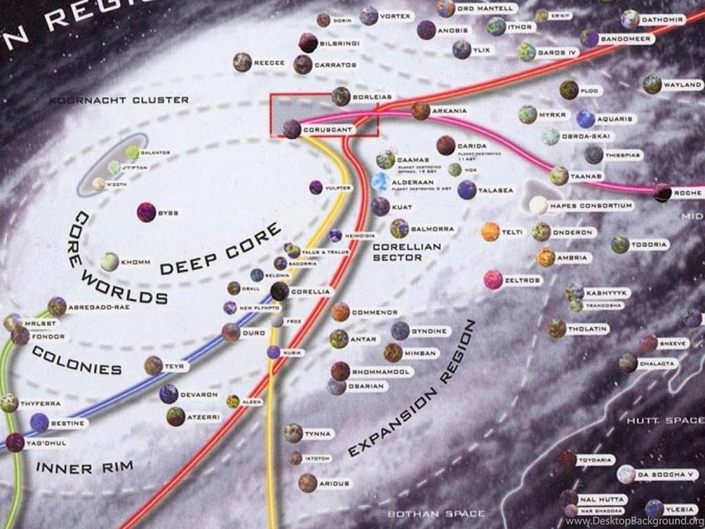Star wars galaxy map iphone 5 wallpapers desktop background fullscreen publicscrutiny Choice Image