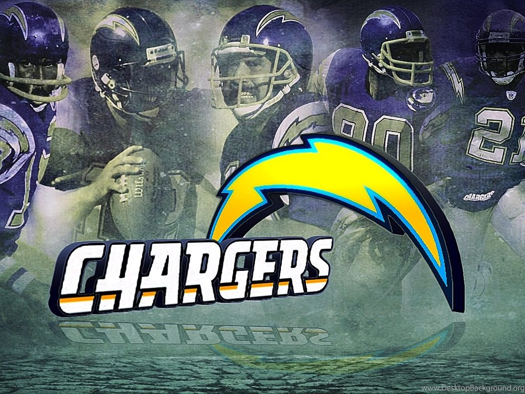 San Diego Chargers Team Wallpapers San Diego Chargers Wallpapers