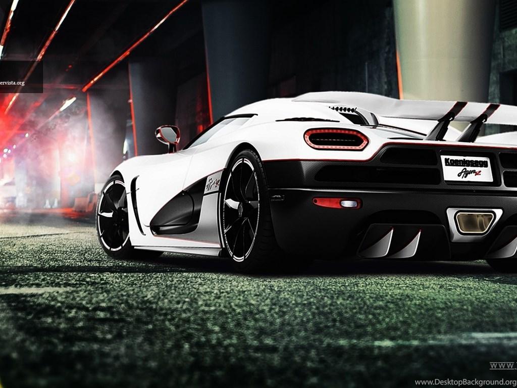 Koenigsegg Agera R Wallpapers HD Backgrounds Download Desktop