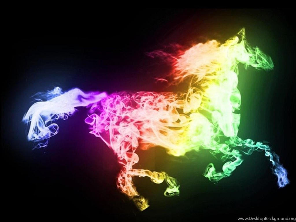 Fire Horse 2 Galaxy Note 3 Wallpapers 07, HD, Note