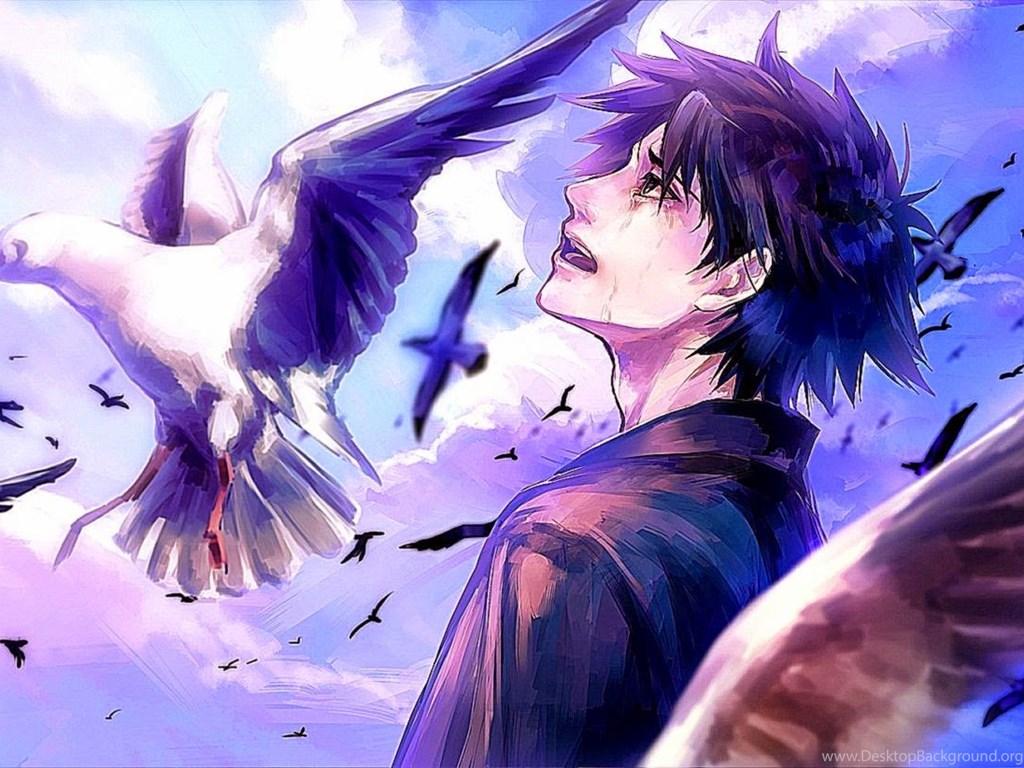 967942 anime boy wallpapers