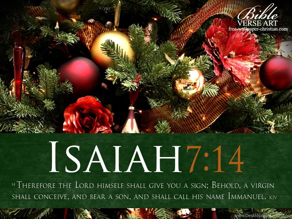 Free Religious Free Christian Christmas Clipart Borders Free ... Desktop Background