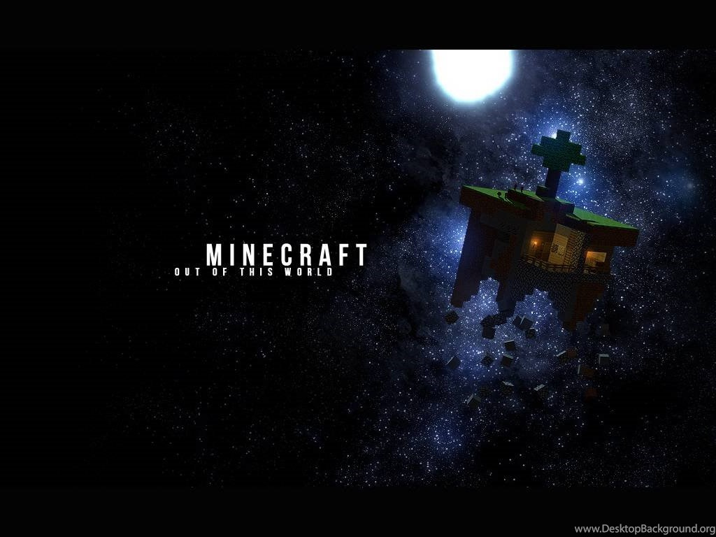 Wallpapers Slime Minecraft Cool You Could Use 1360x768 Desktop