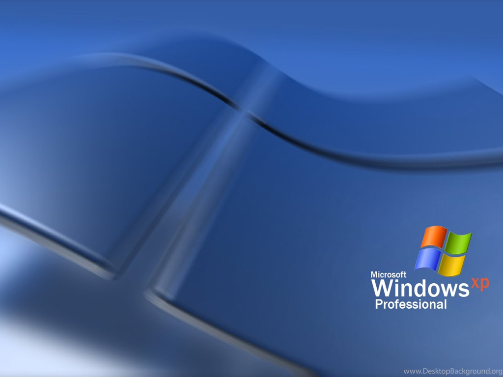 Related Searches For Windows Xp Professional Wallpapers
