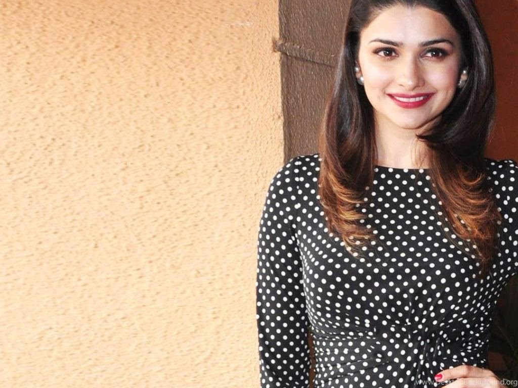 Bold Ipad Pro Wallpapers: Prachi Desai Hot And Bold Wallpapers HD Desktop Background