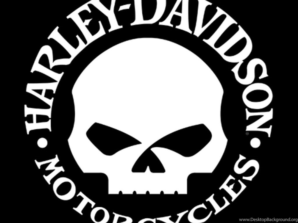 Harley davidson iphone wallpapers wallpapers zone desktop - Free harley davidson wallpaper for android ...