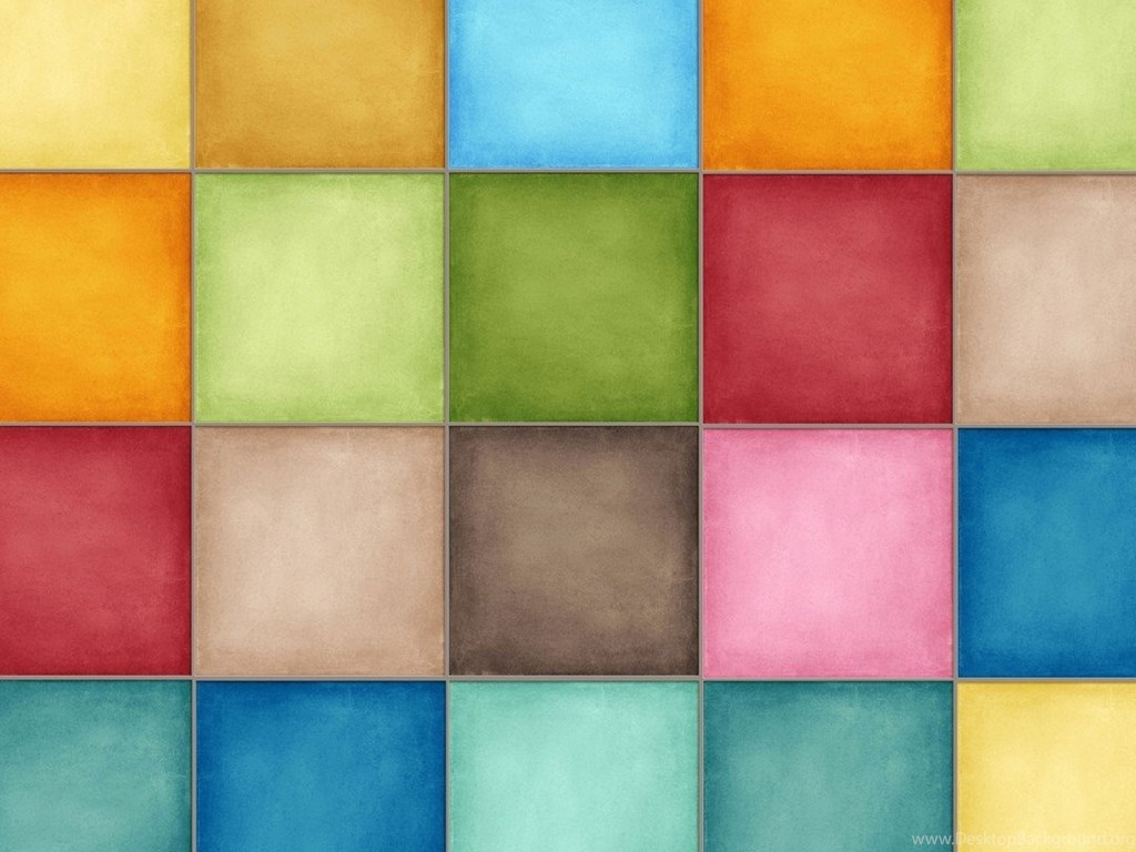 Download Pastel Squares Abstract 1080 X 1920 Wallpapers
