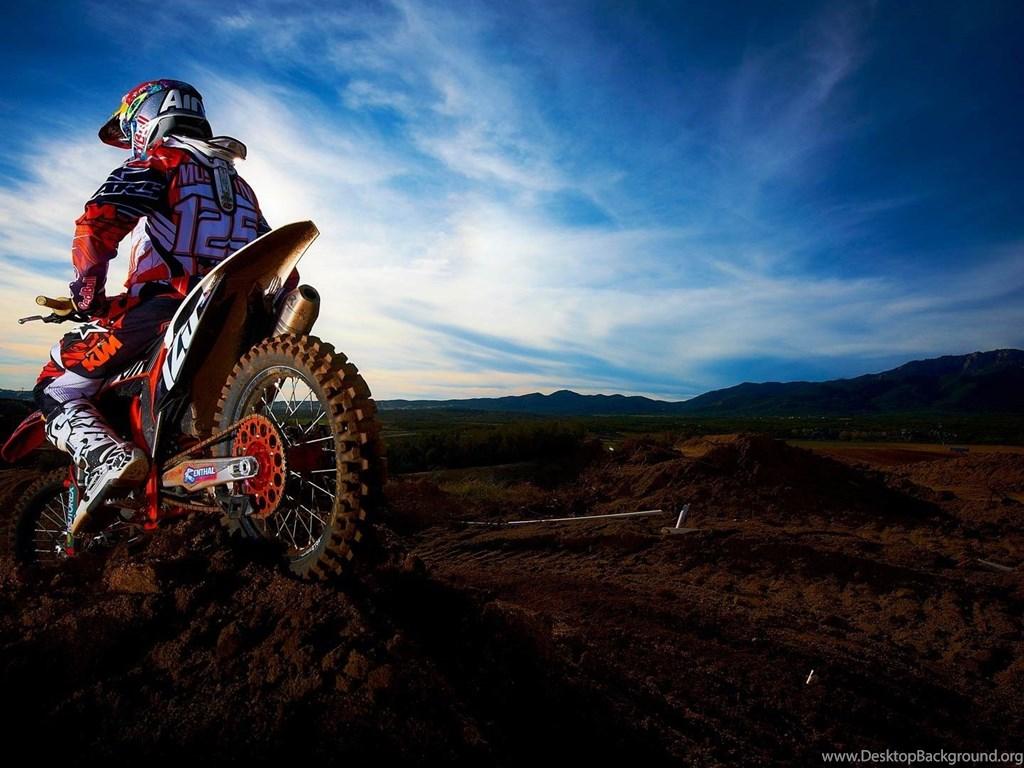 Otomotif Wallpaper: Super Motocross Wallpapers High ...