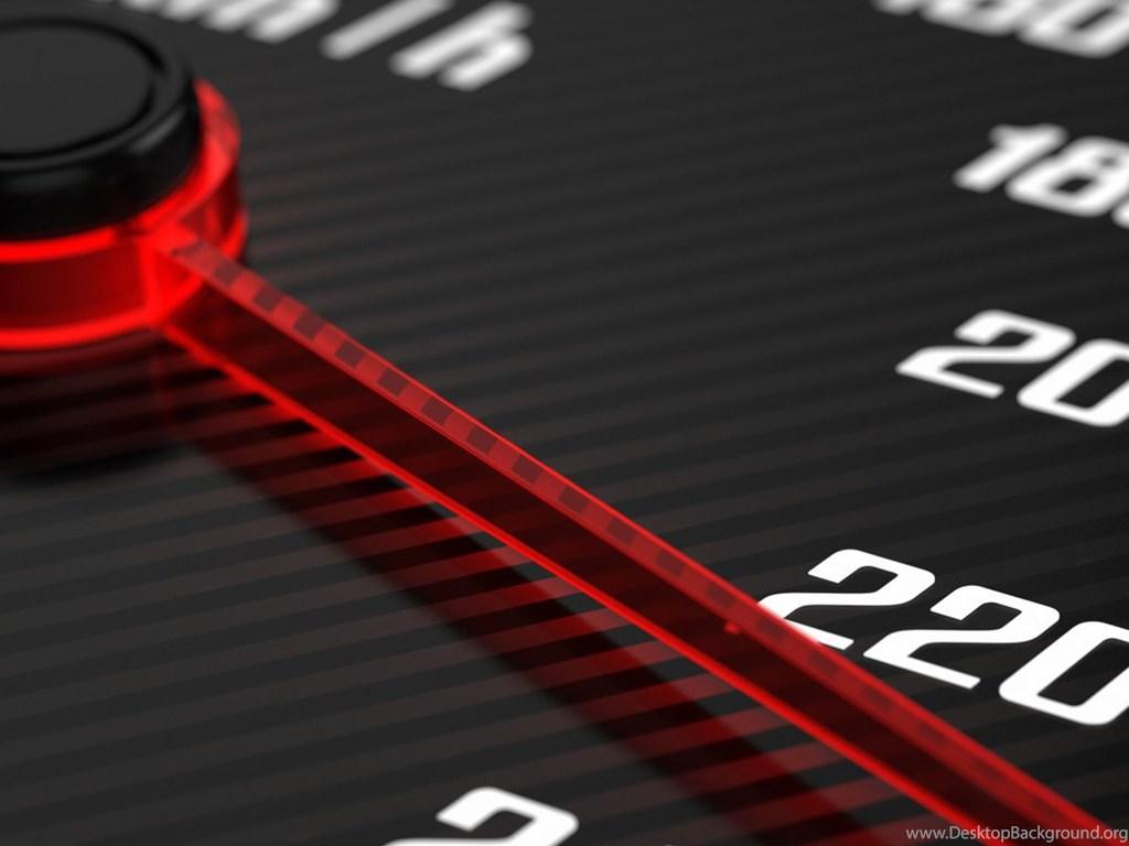 Speedometer Lockscreen IPhone 6 Plus HD Wallpapers / IPod