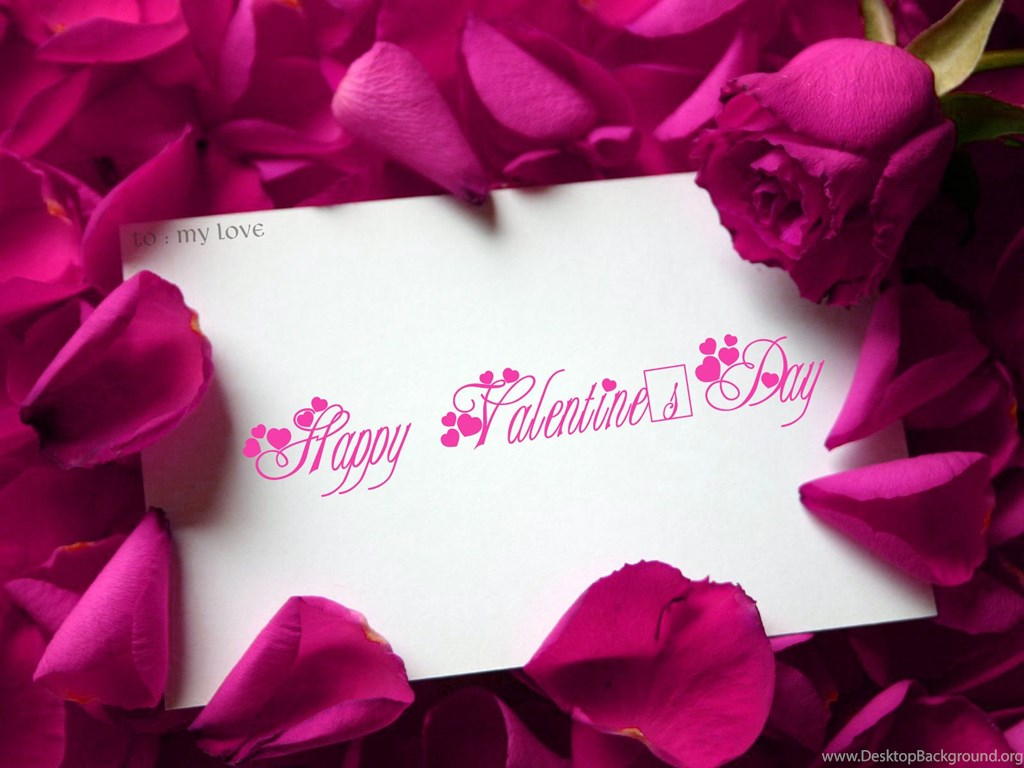 Valentine Day Wallpapers Free Download Hd Good Evening Images