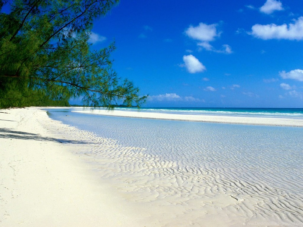 Calming Beach Desktop Wallpapers 800x600 Calming Beach Desktop Background