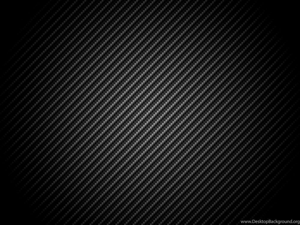 Carbon Fiber Iphone Wallpapers Desktop Background