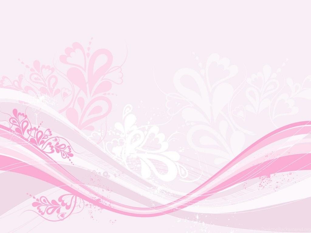 Posted In Floral Design Weddings Tagged Pink Wedding Flowers Desktop