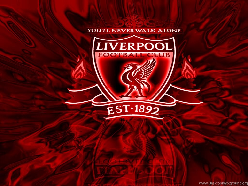 wallpaper: hd wallpapers liverpool fc desktop background