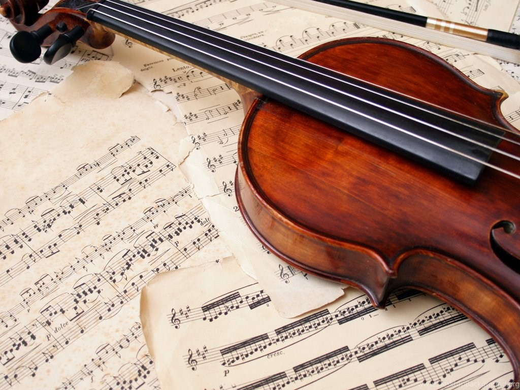 iPad Wallpapers Violin And Sheet Music Music, IPad, iPad 2 ...