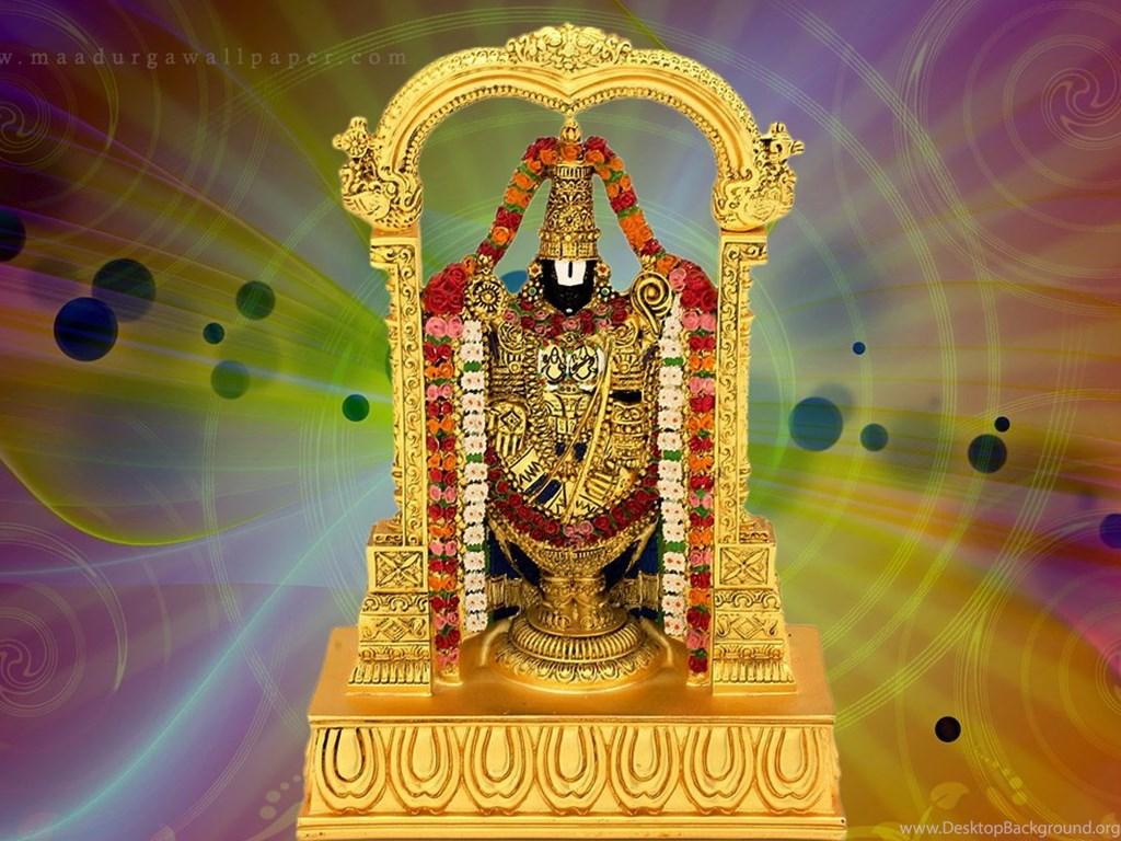 Good Wallpaper Lord Balaji - 1011243_lord-venkateswara-photos-pics-hd-wallpapers-download_1200x800_h  Photograph_4202.jpg