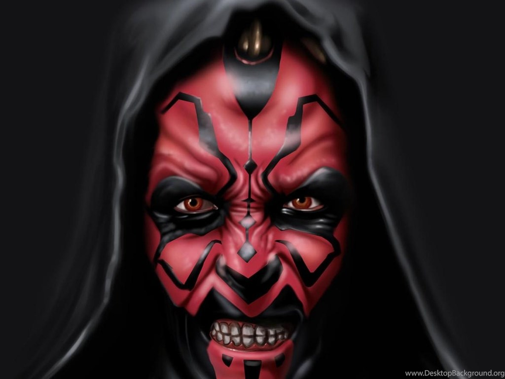 1011294 download wallpapers 2048x2048 sith star wars darth maul