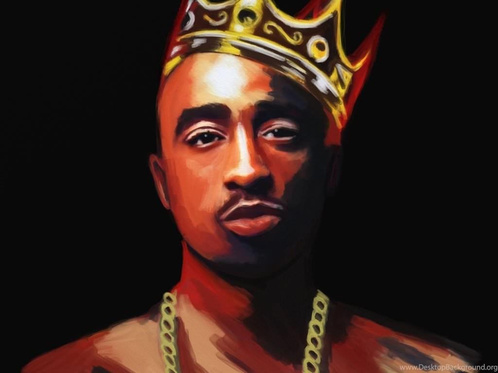Tupac Shakur Pictures Hd Wallpapers Inx Desktop Background