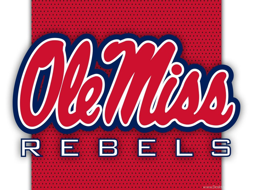 Ole miss rebels a cell phone wallpapers based on - Ole miss wallpaper for iphone ...