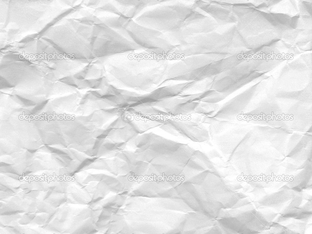 Download Wrinkled Paper Wallpapers Desktop Background