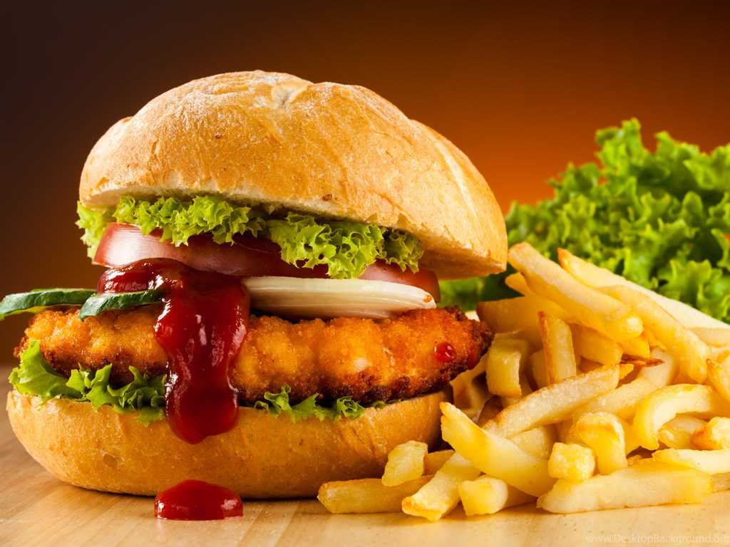 avoid fast food essay Essay topic the fast food industry has negative effects on our health, the environment and family eating habits do you agree or disagree sample essay.