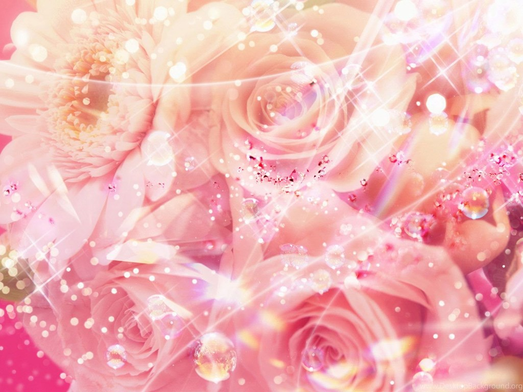 pretty pink backgrounds wallpapers cave desktop background