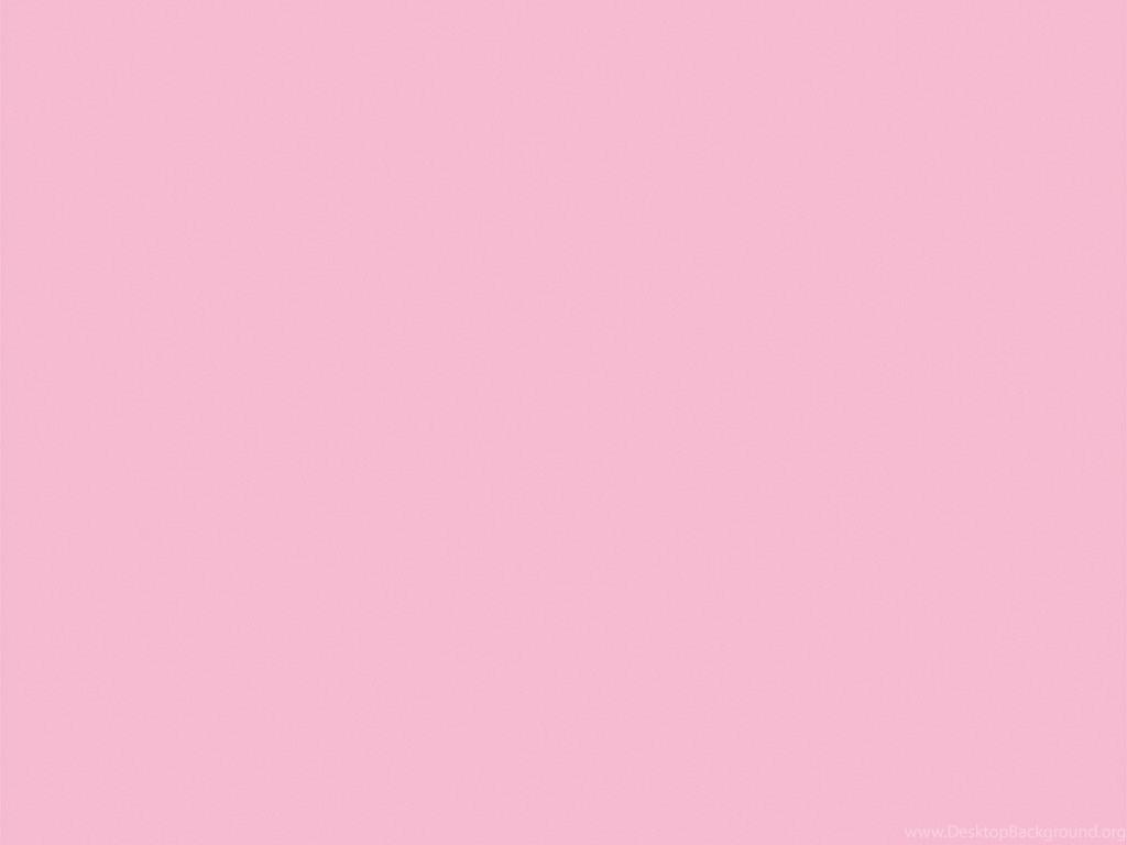 Plain Pink Background Free Stock Photo - Public Domain ... |Plain Pink Backgrounds
