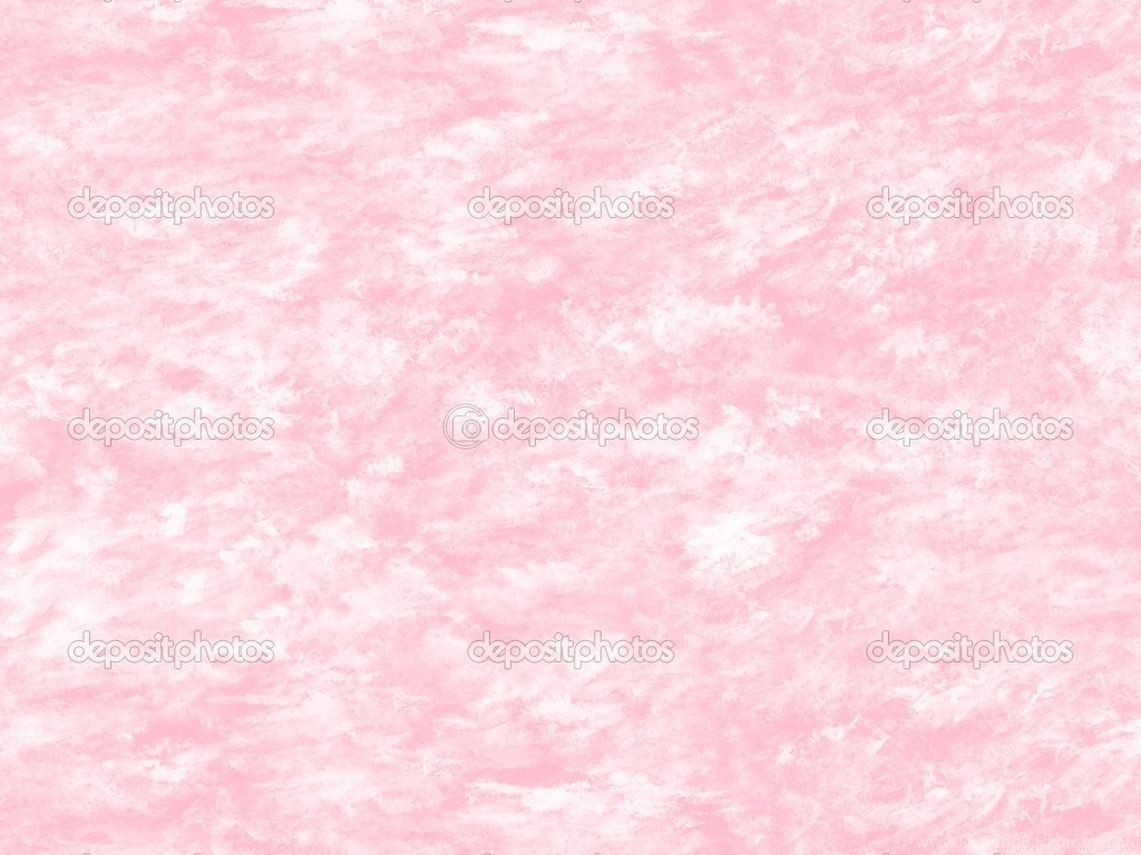 1024x768 compaq pink desktop - photo #24