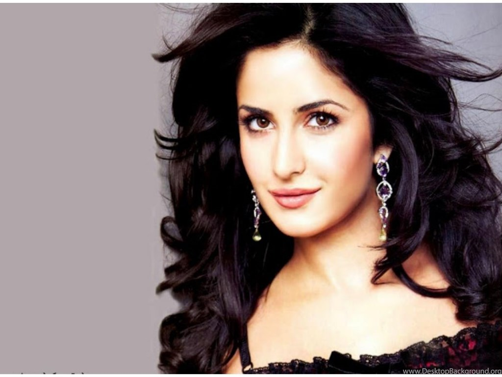 Bollywood actress katrina kaif hd wallpapers desktop background - Desi actress wallpaper ...