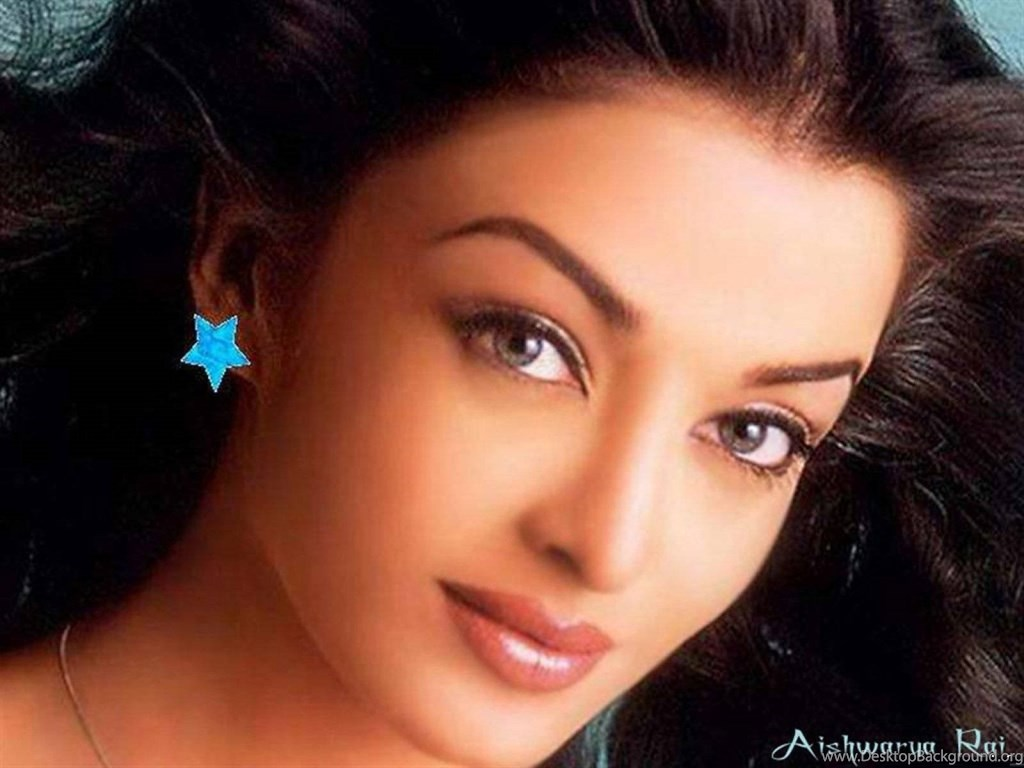 Miss World Aishwarya Rai Most Beautiful Girl Hd Wallpapers Desktop