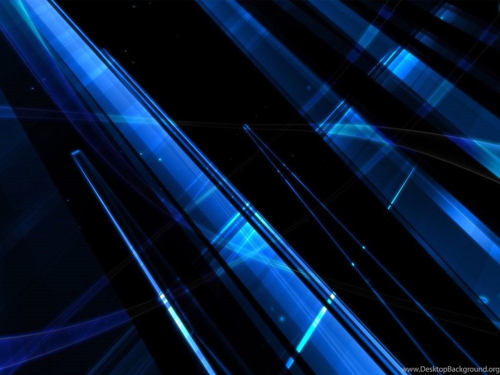 Abstrak Hd Abstract Wallpapers With Resolution
