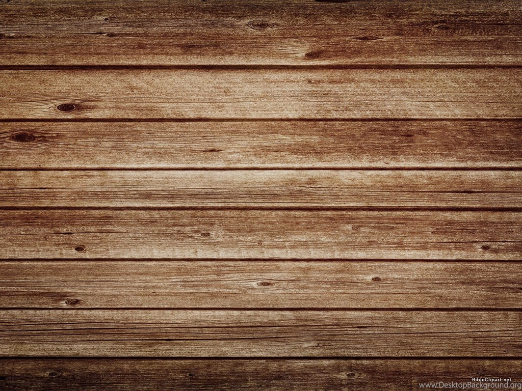 Wood Pattern Elevation : Wood panel hd backgrounds bible clipart desktop background