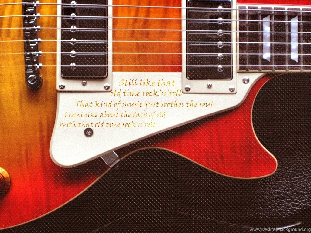 Old Time Rock N Roll Wallpapers Music Hd 1152 864 Wallpapers Z