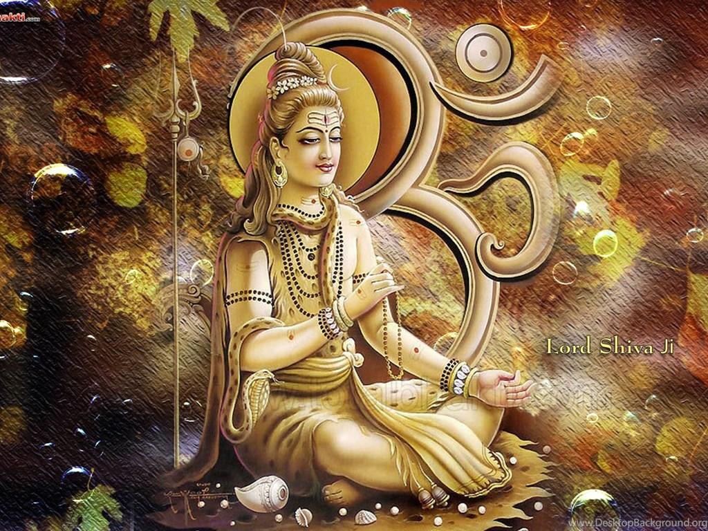 Shiva Wallpaper For Desktop: Shiva Wallpaper, Hindu Wallpaper, Lord Shiva Ji Wallpapers