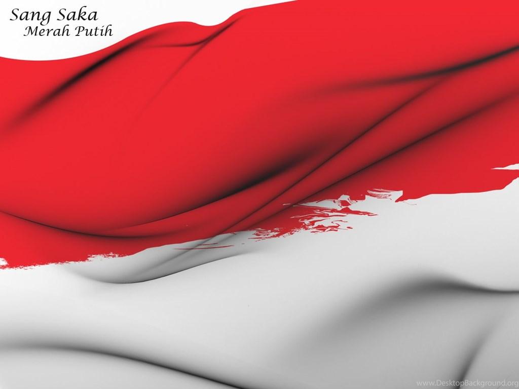Wallpapers Bendera Desktop Background