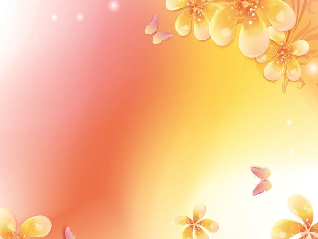 Elegant Abstract Pink Flowers Wallpapers HD, HD Desktop