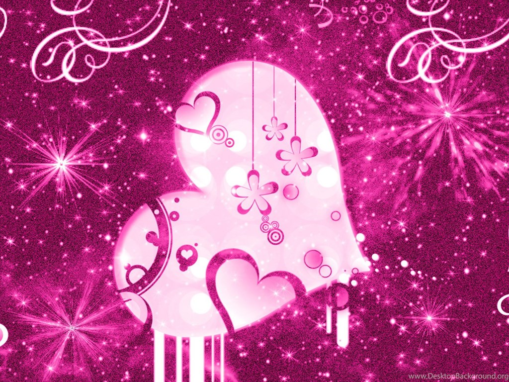 cute and girly wallpapers wallpapers zone desktop background