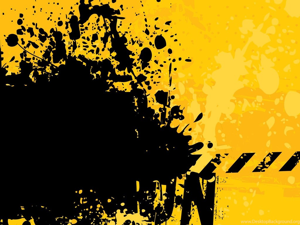 Abstract Grunge Graphics Vector Hd Wallpaper Backgrounds